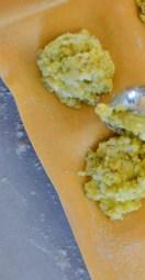 butternut-gorgonzola-ravioli-034