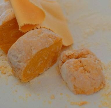 butternut-gorgonzola-ravioli-035