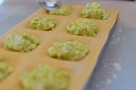 butternut-gorgonzola-ravioli-036