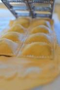 butternut-gorgonzola-ravioli-043