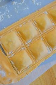 butternut-gorgonzola-ravioli-044