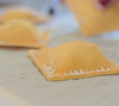 butternut-gorgonzola-ravioli-046