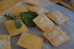 butternut-gorgonzola-ravioli-050