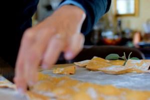 butternut-gorgonzola-ravioli-055