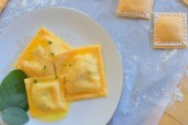 butternut-gorgonzola-ravioli-063