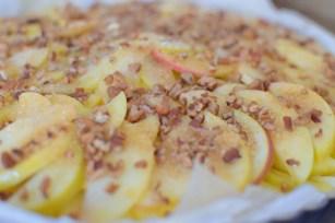 flaky-apple-pecan-tart-018