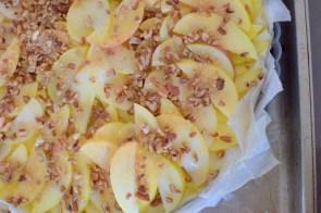 flaky-apple-pecan-tart-020