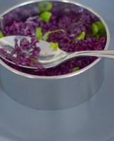 jamaican-jerk-shrimp-and-purple-sweet-potato-pancakes-003