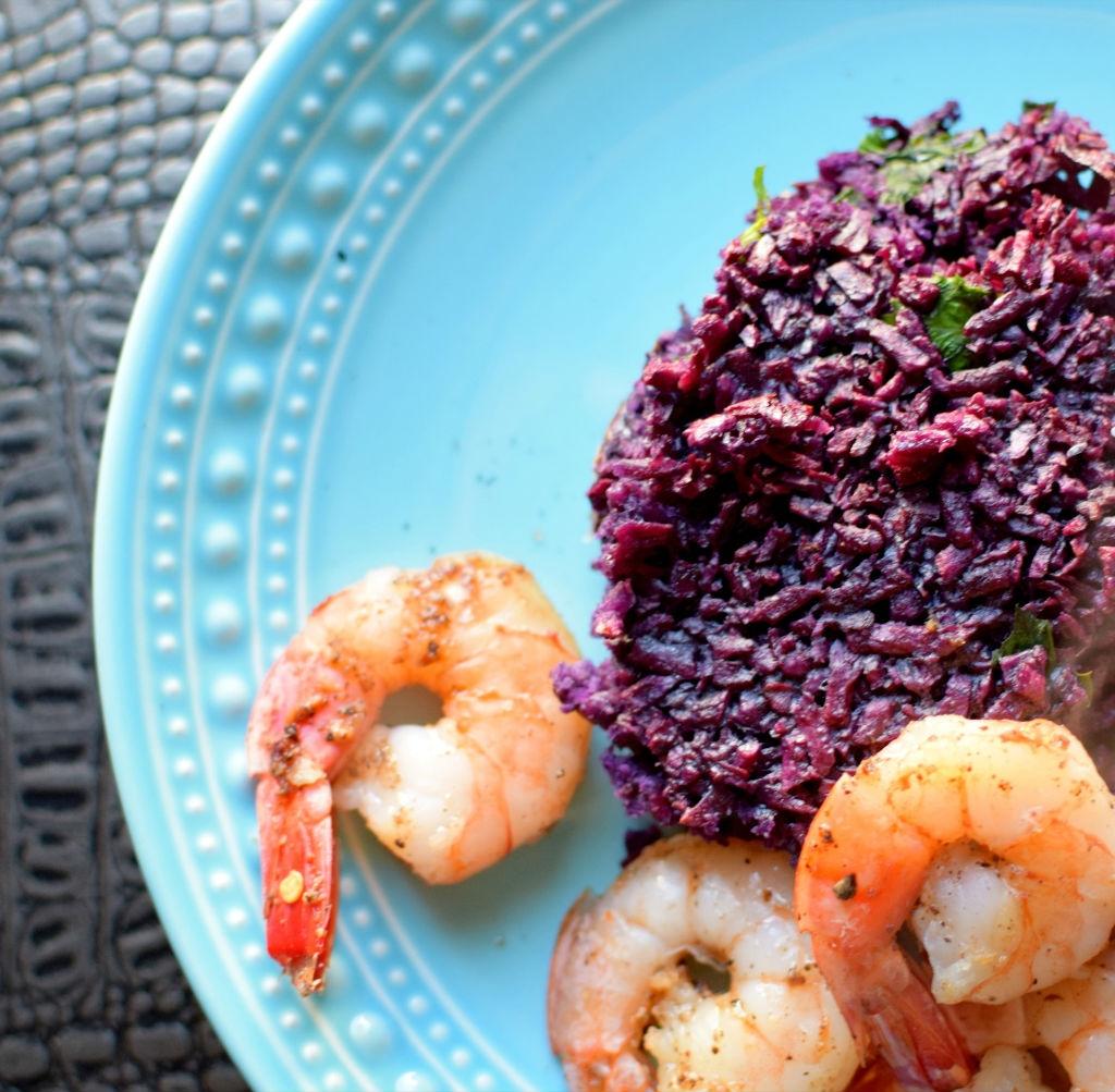 jamaican-jerk-shrimp-and-purple-sweet-potato-pancakes-006
