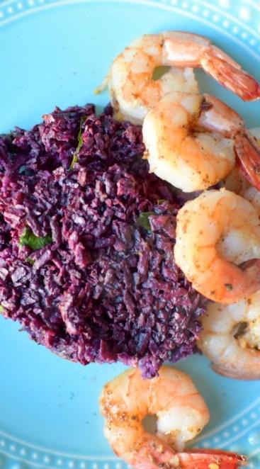 jamaican-jerk-shrimp-and-purple-sweet-potato-pancakes-011