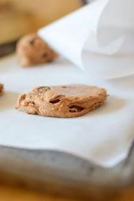 kentucky-bourbon-chocolate-chip-cookies-013