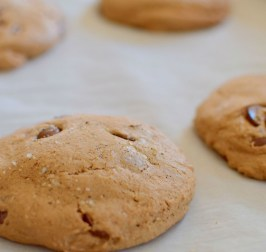 kentucky-bourbon-chocolate-chip-cookies-015