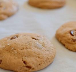 kentucky-bourbon-chocolate-chip-cookies-015