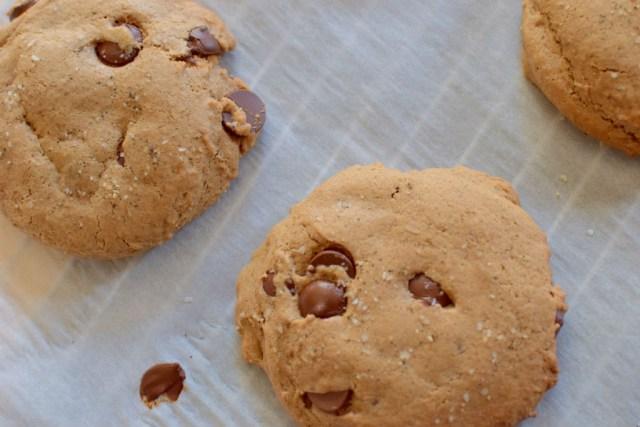 kentucky-bourbon-chocolate-chip-cookies-021