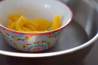 lemon-basil-coconut-flour-pasta-010