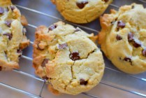 marzipan-chocolate-chip-cookies-034