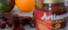 raw-orange-spiced-chocolate-tartlette-004