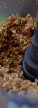 raw-orange-spiced-chocolate-tartlette-006