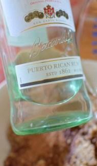 Rum Balls Redefined-009