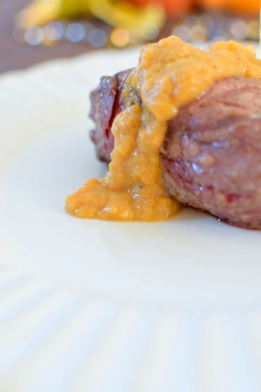 spiced-and-scented-pumpkin-green-chile-steak-sauce-006