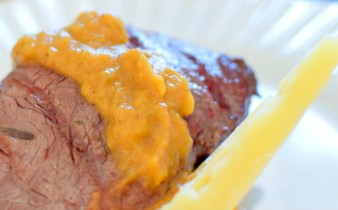 spiced-and-scented-pumpkin-green-chile-steak-sauce-009