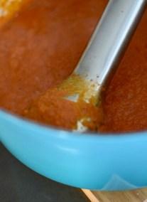 spicy-sweet-potato-tomato-soup-005