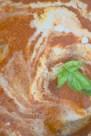 spicy-sweet-potato-tomato-soup-008