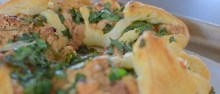 thai-cashew-ginger-chicken-pastry-star-017
