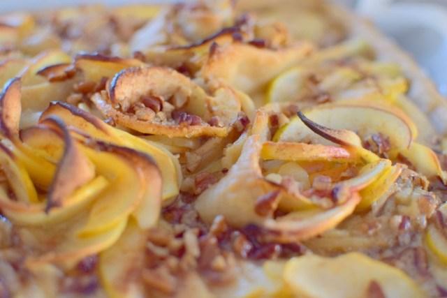 apple-cinnamon-pecan-tart-004