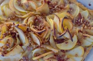 apple-cinnamon-pecan-tart-005