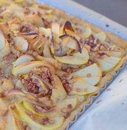 apple-cinnamon-pecan-tart-007