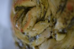 parmesan-pesto-pinwheel-pastry-wreath-044