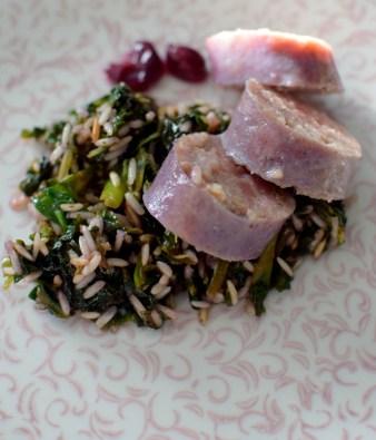 sauteed-grape-spinach-sausage-001