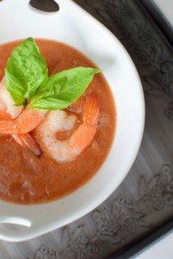super-spicy-tomato-basil-soup-006