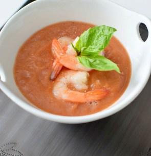 super-spicy-tomato-basil-soup