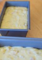 Apricot Bread-012
