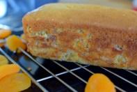 Apricot Bread-017