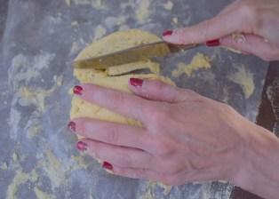 Oyster Mushroom Orecchiette-012