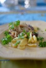 Oyster Mushroom Orecchiette-037