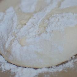 Easy Artisan Bread-011