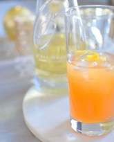 Honey Grapefruit Highball-001