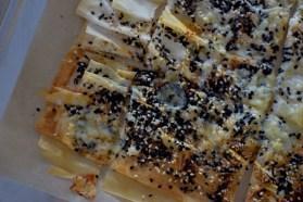 Seeded Cracker Crisps-018