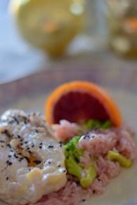 Blood Orange Sesame Chicken & Broccoli-001