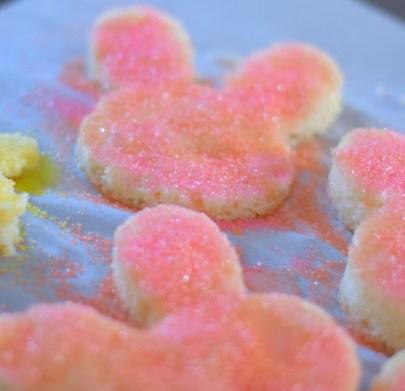 Bunny Cakes-014