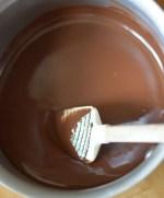 Irish Cream Brownies-010