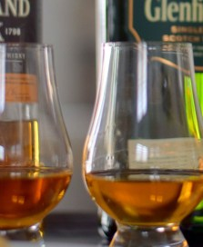 Whiskey & Scotch Tasting-004