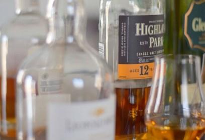 Whiskey & Scotch Tasting-005