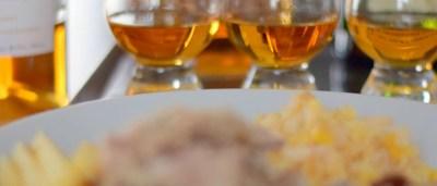Whiskey & Scotch Tasting-007