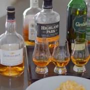 Whiskey & Scotch Tasting-010