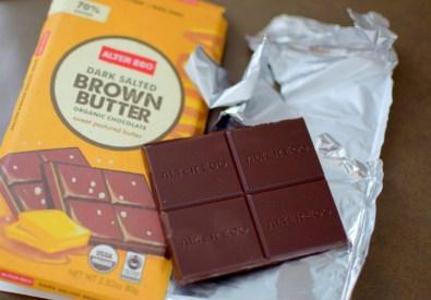 Chocolate Dulce de Leche Sopapilla Pie-010